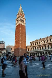 VeniceAM061913-1