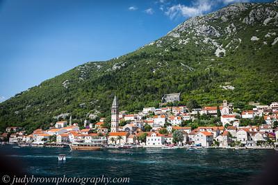 kotor-montenegro-0424