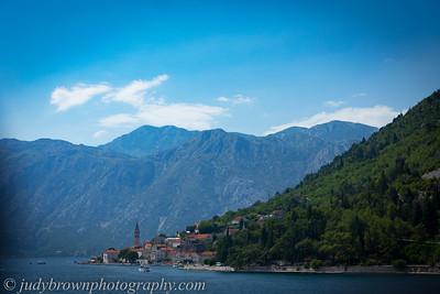 kotor-montenegro-0417