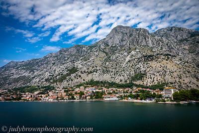 kotor-montenegro-0402