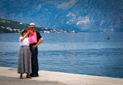 kotor-montenegro-0396