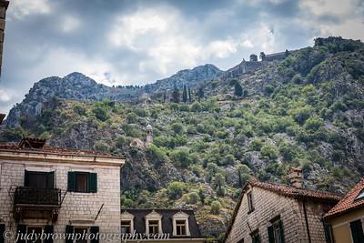 kotor-montenegro-0384