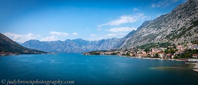 kotor-montenegro-0400