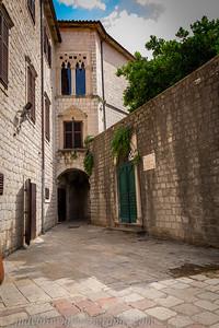 kotor-montenegro-0347