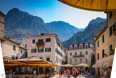 kotor-montenegro-0312