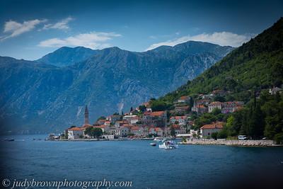 kotor-montenegro-0419