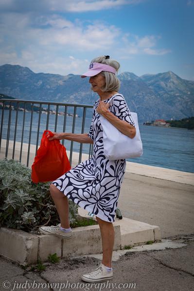 kotor-montenegro-0395
