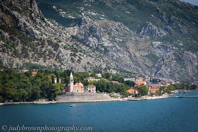kotor-montenegro-0410