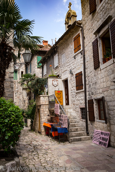 kotor-montenegro-0354