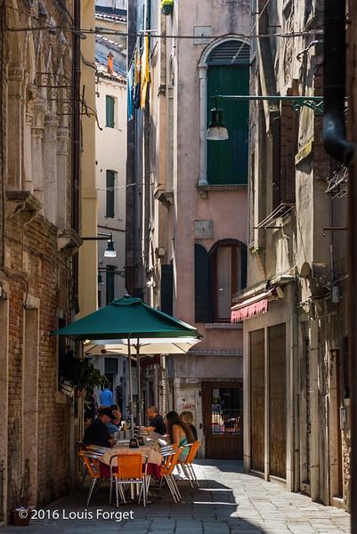 Venice-7944-2 - © 2016 Louis Forget