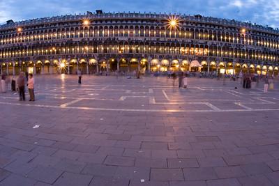 20050706_Venice_0029