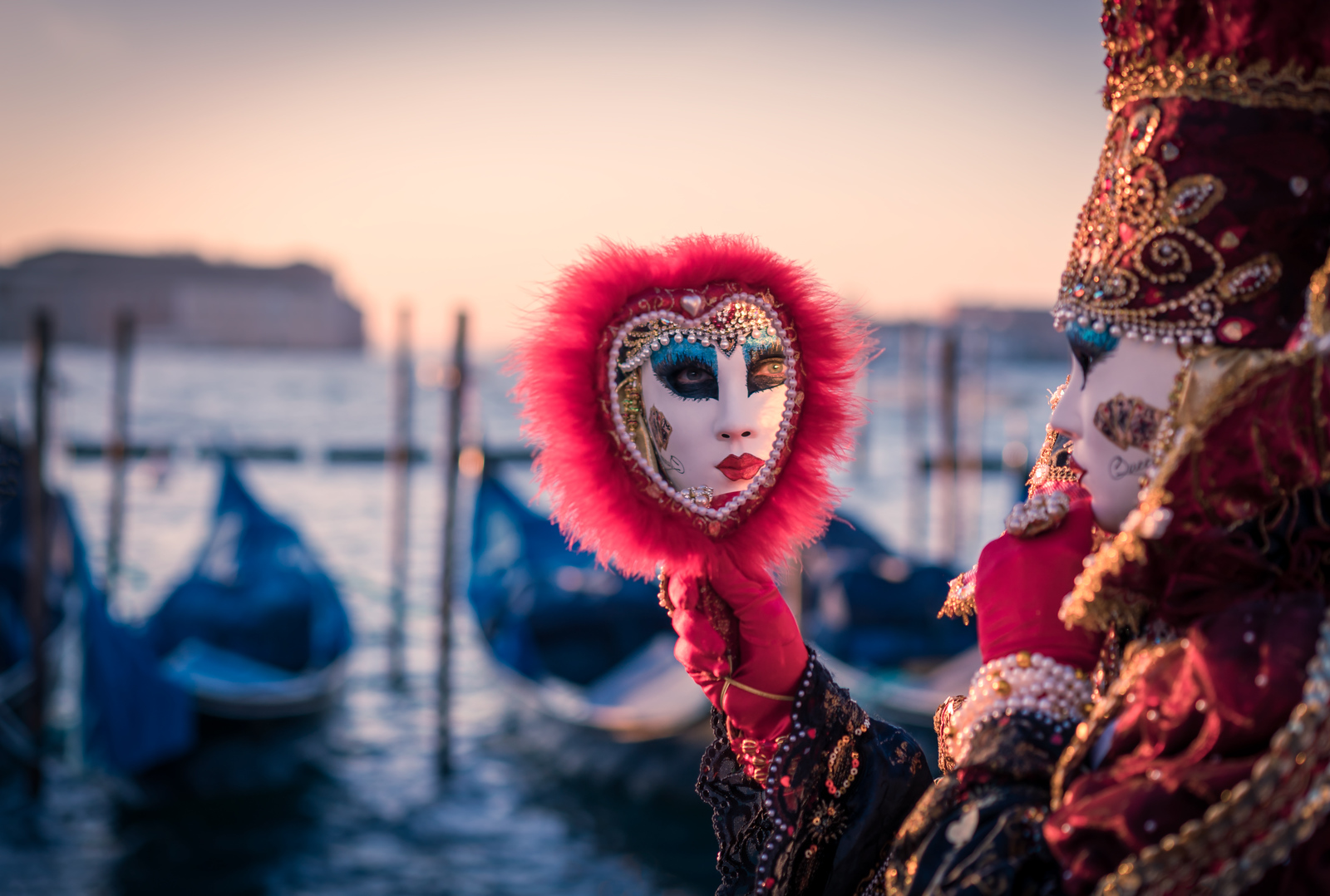 Carnival,Venice,Travel,Explore,Photography