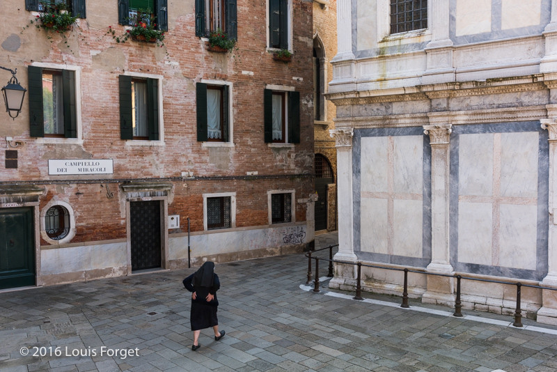 Venice-7958 - © 2016 Louis Forget