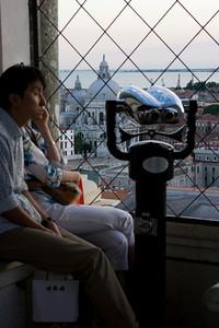 20050706_Venice_0028