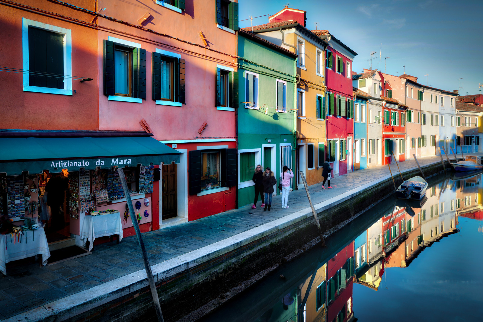 Travel,explore,burano,italy,venice,Photography,