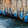 Venice :