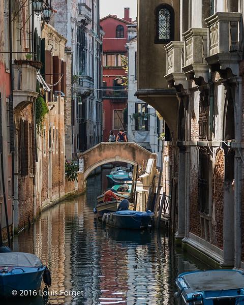 Venice-7524 - © 2016 Louis Forget