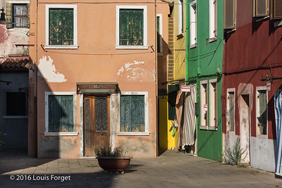 Venice-7806-2 - © 2016 Louis Forget