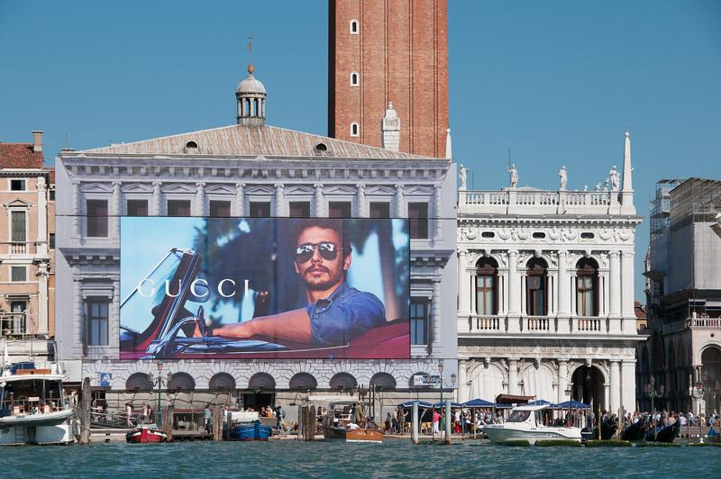 Venice-3155