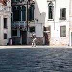 Venice-2721