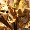 Masks (Venice, IT)
