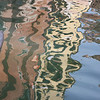 Reflections (Venice, IT)