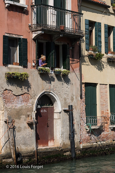 Venice-7999 - © 2016 Louis Forget
