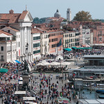 Venice-3672