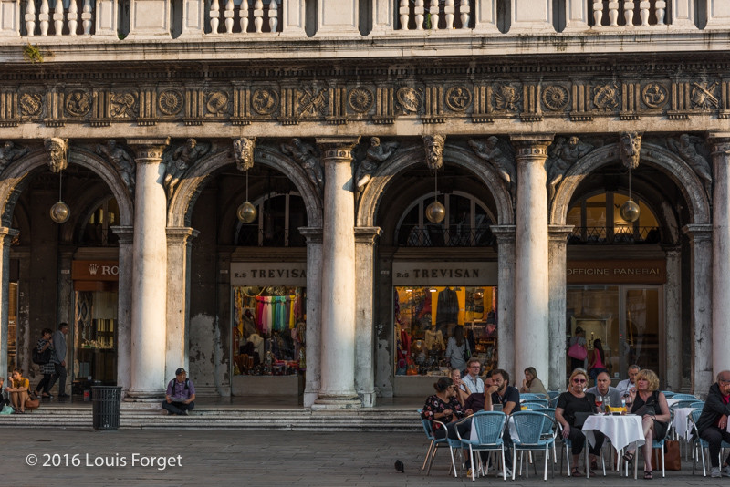 Venice-8076-2 - © 2016 Louis Forget
