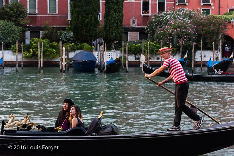 Venice-8097 - © 2016 Louis Forget