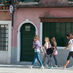 Venice-3568