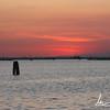 Burano Sunset (Venice, IT)