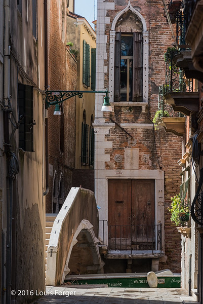 Venice-7493 - © 2016 Louis Forget