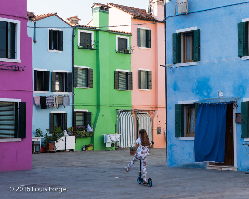 Venice-7815 - © 2016 Louis Forget