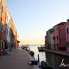 Burano (Venice, IT)