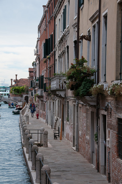 Venice-2867