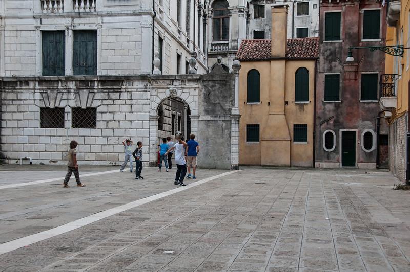 Venice-3026
