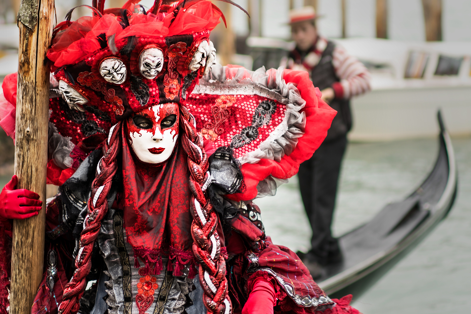Carnival,Venice,Italy,Travel,Explore,Photography