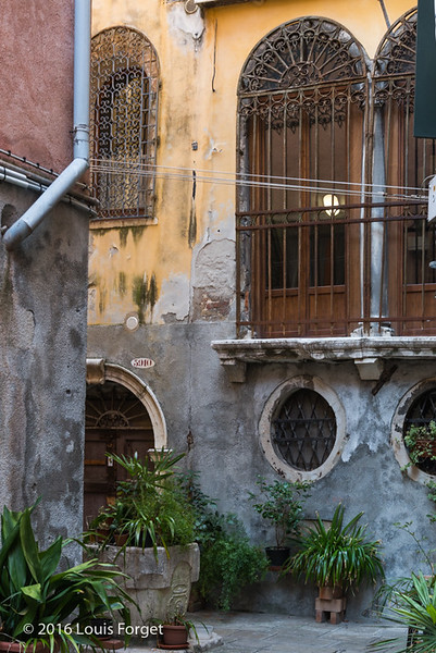 Venice-7923-2 - © 2016 Louis Forget