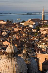20050706_Venice_0027