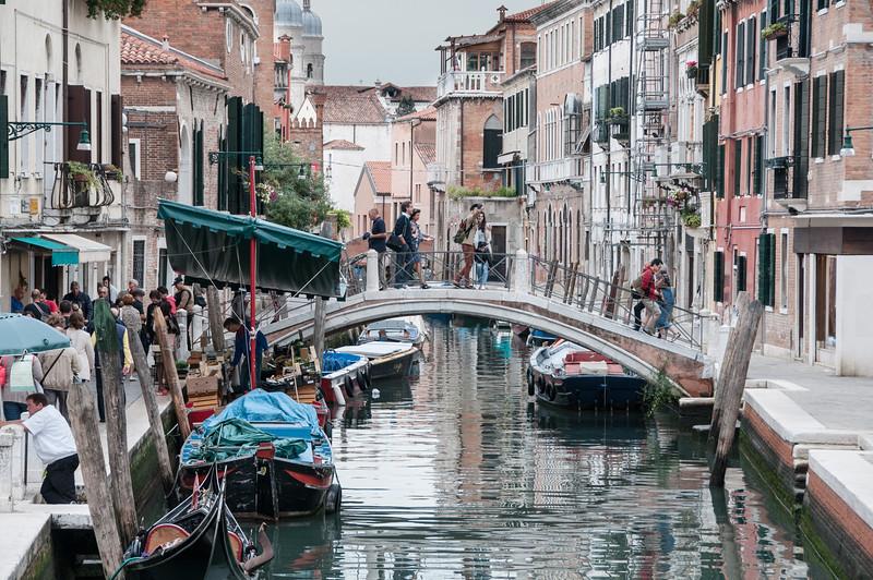 Venice-2992