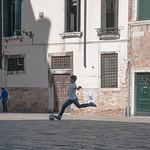 Venice-2719