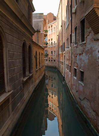 MAY2008-ITALY