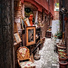 Venetian Antiques