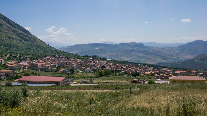 Ventimiglia_2014