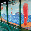 "<span id=""title"">Bus Stop Mural</span>"
