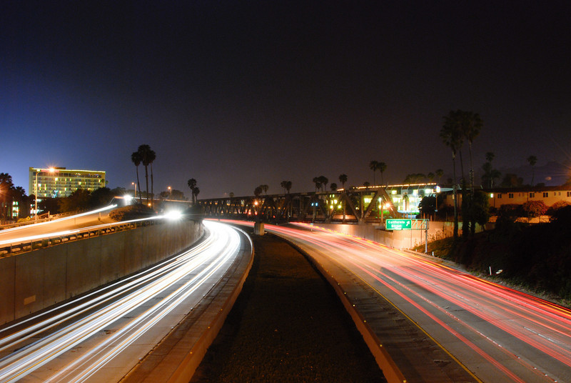 "<span id=""title"">101 Freeway</span>"