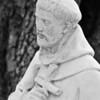 "<span id=""title"">Statue w/Cross</span>"