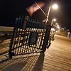 "<span id=""title"">Ventura Pier</span>"
