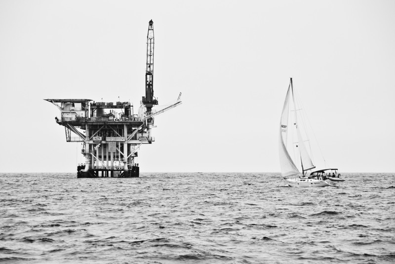 """<span id=""""title"""">Offshore Drilling</span>"""